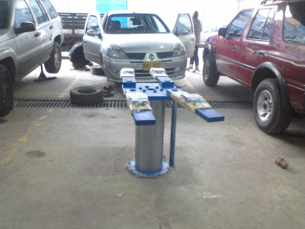 Gatos Hidraulicos Para Auto Lavado en Mercado Libre Colombia