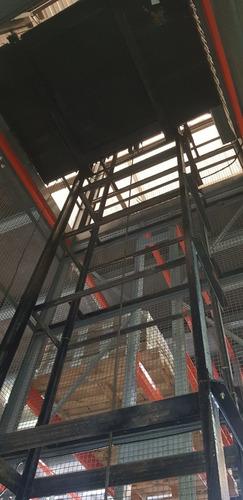 elevadores residencial/ monta carga /monta prato