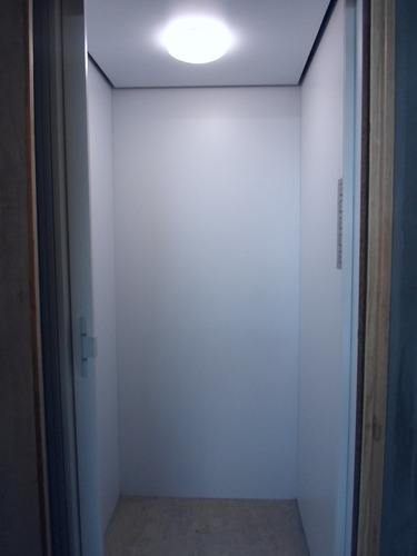 elevadores, residenciales, para discapacitados y de carga