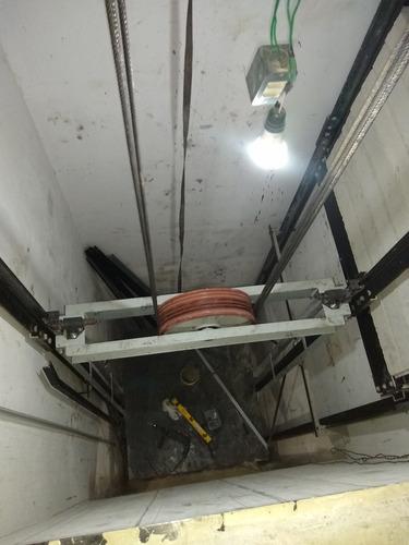 elevadoresporto