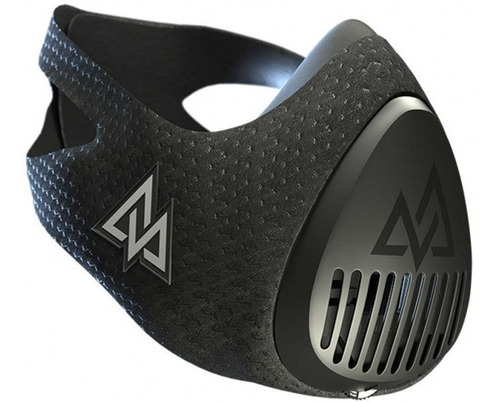 elevation training mask 3.0 - mascara de entrenamiento