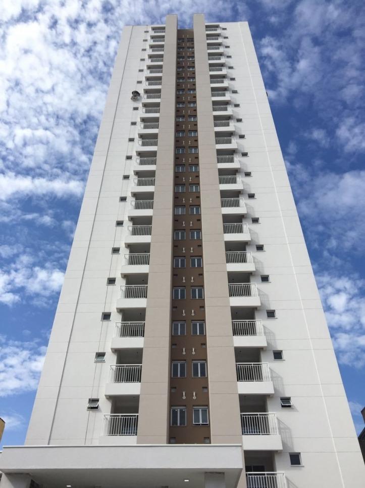 elevatto são caetano 5ª andar em promoção - 48