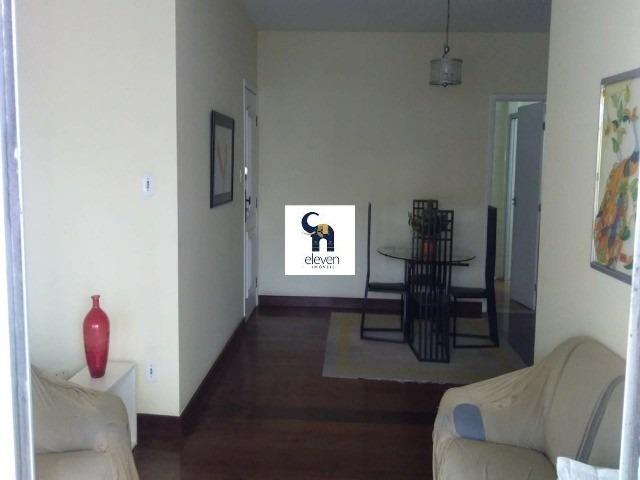 eleven imoveis, apartamento a venda na graça amplo 4/4 . - ap02730 - 34174317