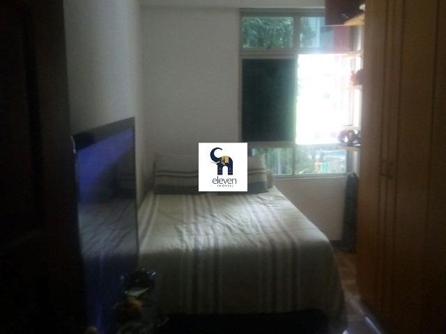 eleven imóveis, apartamento para venda na graça 3/4 - ap03912 - 34309608