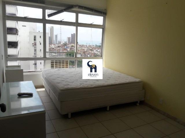 eleven imóveis, apartamento para venda na graça 4/4, 200 m². - ap03145 - 34565117