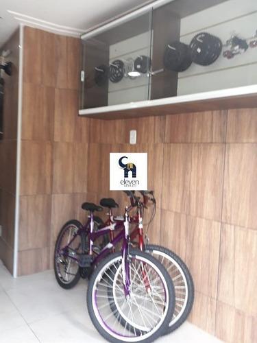 eleven imoveis, ponto comercial a venda funciona  uma loja de bicicletas na ribeira, - pt00047 - 34263093