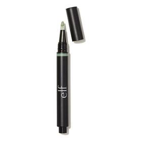 Elf Lightweight Color Neutralizing Pen Lápiz Neutralizador Corrector Ojeras Y Manchas