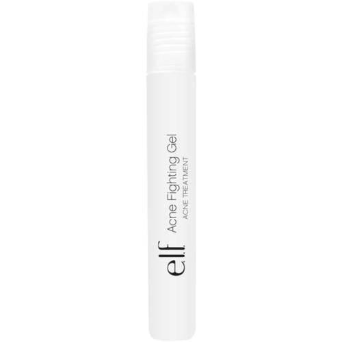 e.l.f. lucha gel acné tratamiento del acné,.2 oz fl