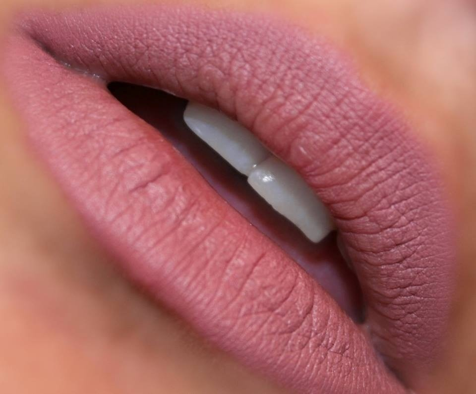 ... elf matte lip color tea rose Cargando zoom