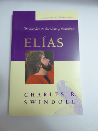 elias, charles r. swindoll