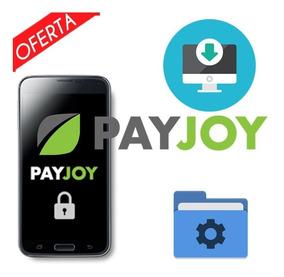 Elimina Pay Joy Samsung