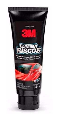 elimina riscos 3m remove riscos no verniz automotivo lataria