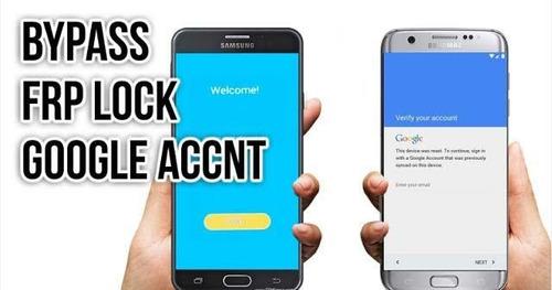 eliminación de cuentas de google cualquier android