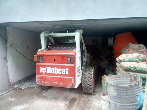 eliminacion de desmonte , demoliciines ,alquiler de minicarg