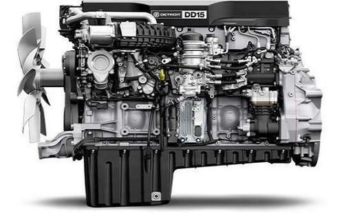 eliminaciones de  sistemas de egr y def todos los motores