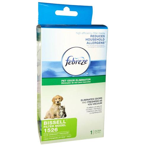 eliminador de olor para mascotas