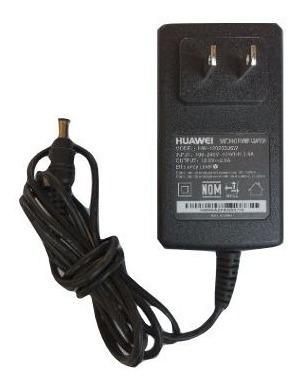 eliminador /fuente poder 12v 2a cámaras cctv tiras led