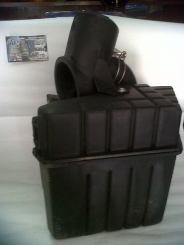 eliminador reductor ruido cabina npr  nkr nhr grande (ml453)