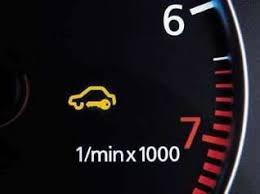 eliminar dpf fap egr adblue airbag programacion llaves