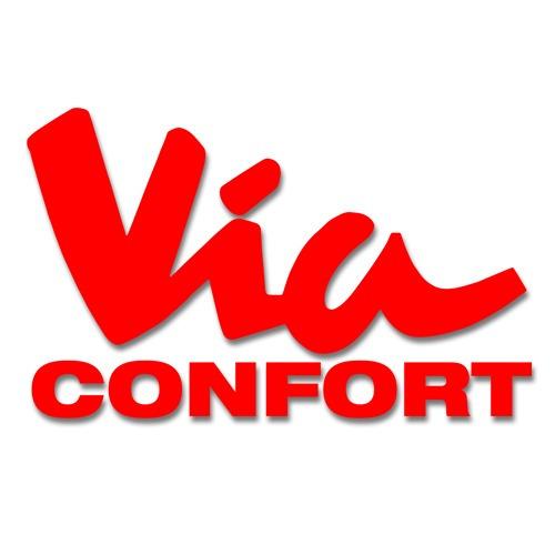 eliptica bh quick - vía confort