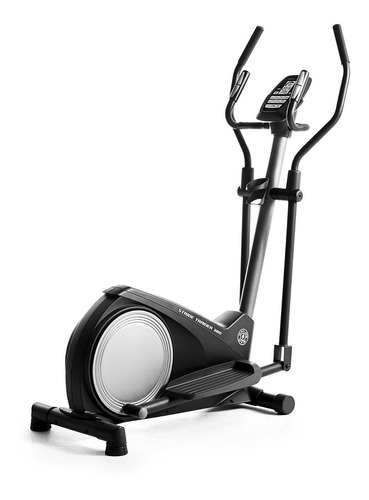 elíptica golds gym stride trainer 380 usuario 110 kg