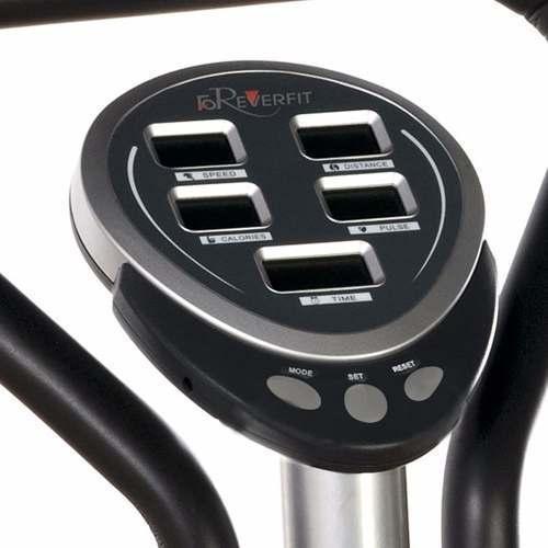 eliptica magnetica 10 en 1 modelo 2017 escalador twister car