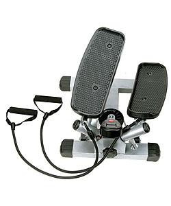 eliptica orbitrack combo 10 en 1 gym factory fitness