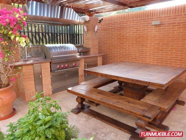 elisa erebrie vende townhouse, sorocaima, mls 17-4661