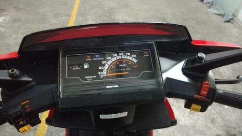 elite 79cc