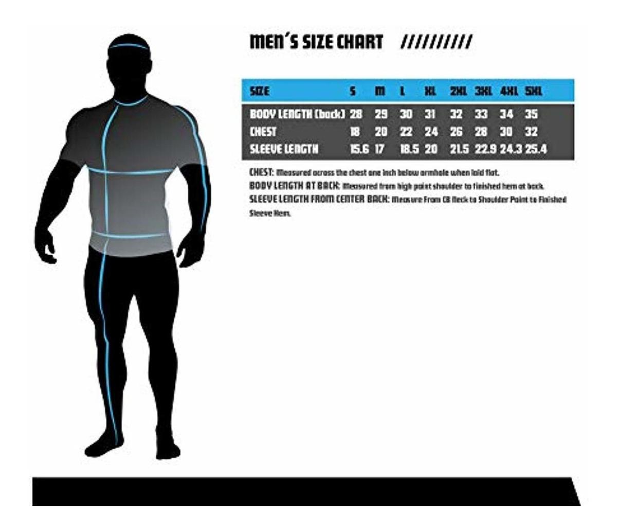 Elite Fan Shop NCAA Mens Poly Sweatpants