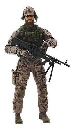 Elite Force Cobra Army Rangers(lacrado) Gi Joe 25th,bbi