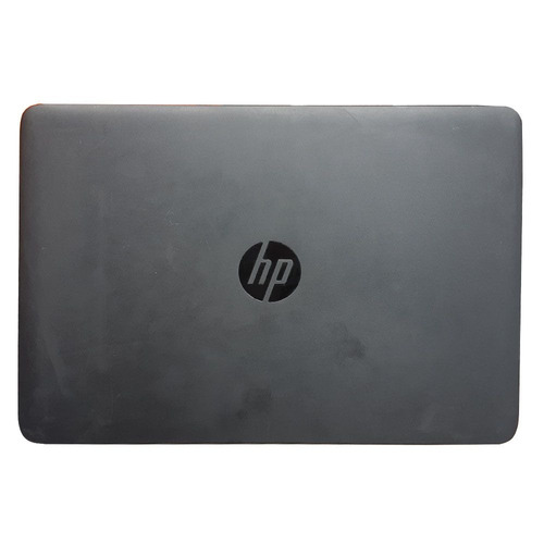 elitebook amd notebook