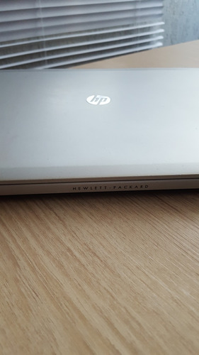 elitebook core notebook core