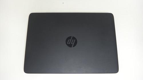 elitebook hp 840 i7 - 4° geração hd 750gb 12gb ddr3
