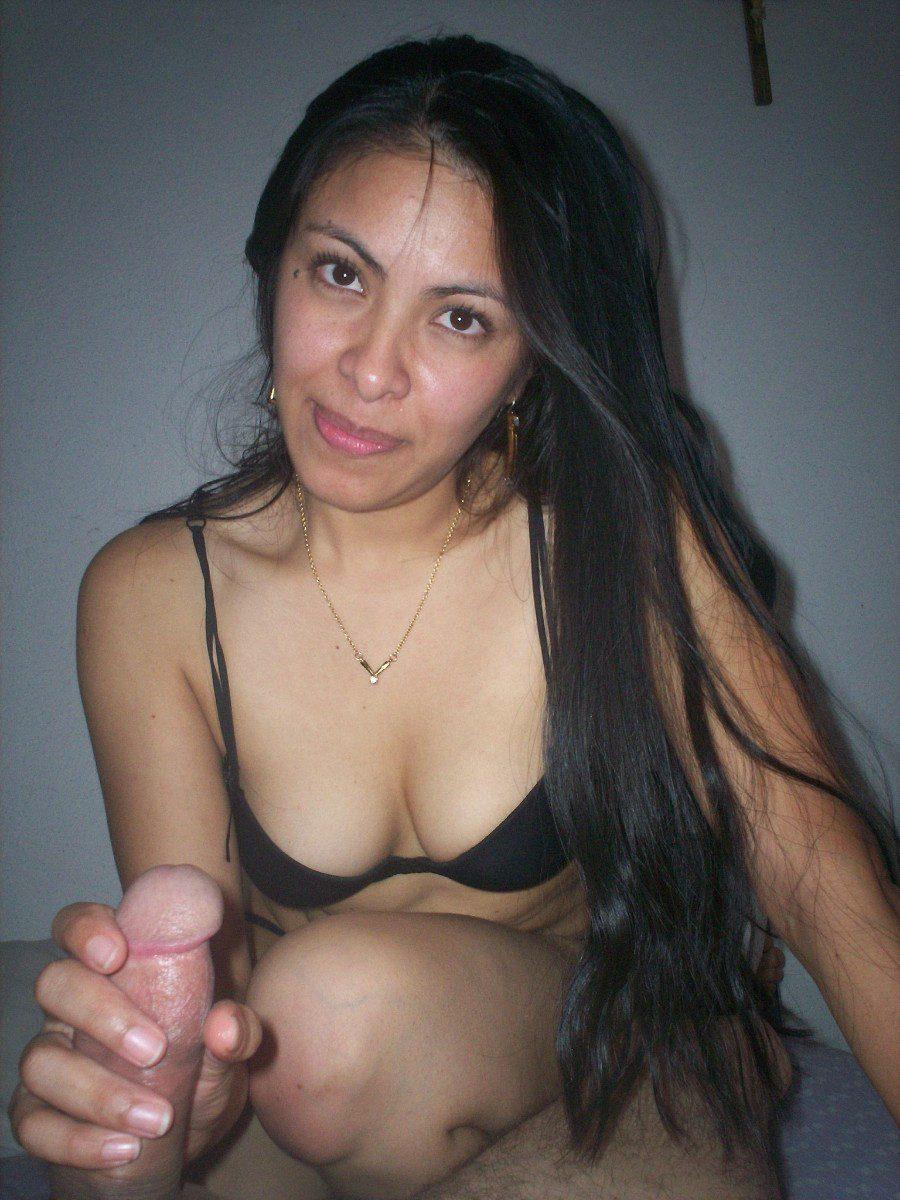 2 in 1 amateur lesbians sucking tits 5