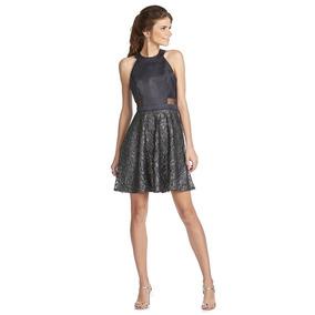 7abb26895271 Vestido De Gala Juvenil Para Bodas - Vestidos de Mujer Graduación ...