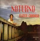 elizeth cardoso  -  noturno    -  lp  -  2º lp  - 1957