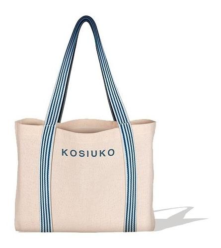 elle perfume ona saez + bolso kosiuko + paraguas