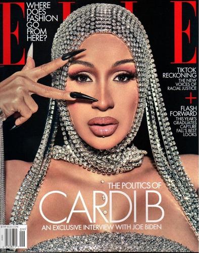 elle us-revista internacional moda,beleza e estilo