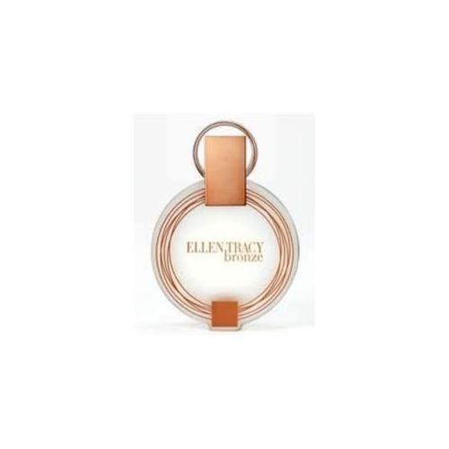 ellen tracy bronce damas - edp spray 1.7 oz