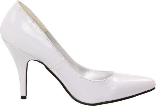 Ellie Zapatos Mujer 8400Bomba EW67seZ