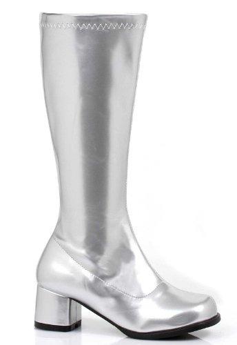 ellie zapatos de niñas (niños) dora (la plata) niño botas de