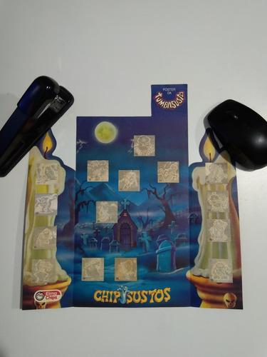 elma chips chipsusto/chipssusto excelente