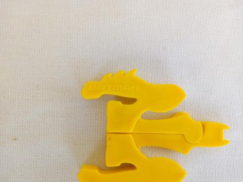 elma chips lança tazo batman cheetos 2008