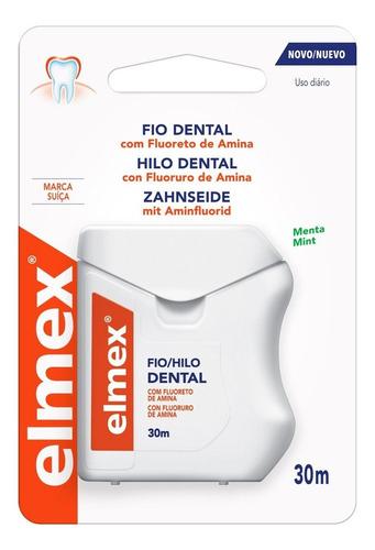 elmex hilo dental anticaries