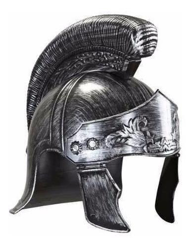 elmo capacete alexandre o grande odisseia guerra troia