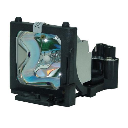 elmo dt00511 / cps317lamp lámpara de proyector con carcasa