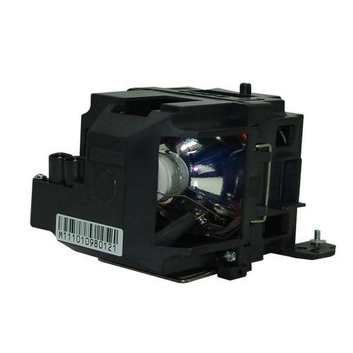 elmo dt00731 / cps240/250lamp lámpara de proyector con