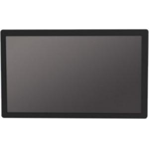 elo 2440l led de 24  open frame   lcd monitor de pantalla t