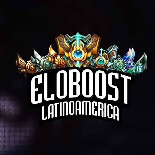 Image result for elo boost